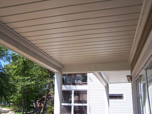 Deck Drain Systems California Minnesota Massachusetts